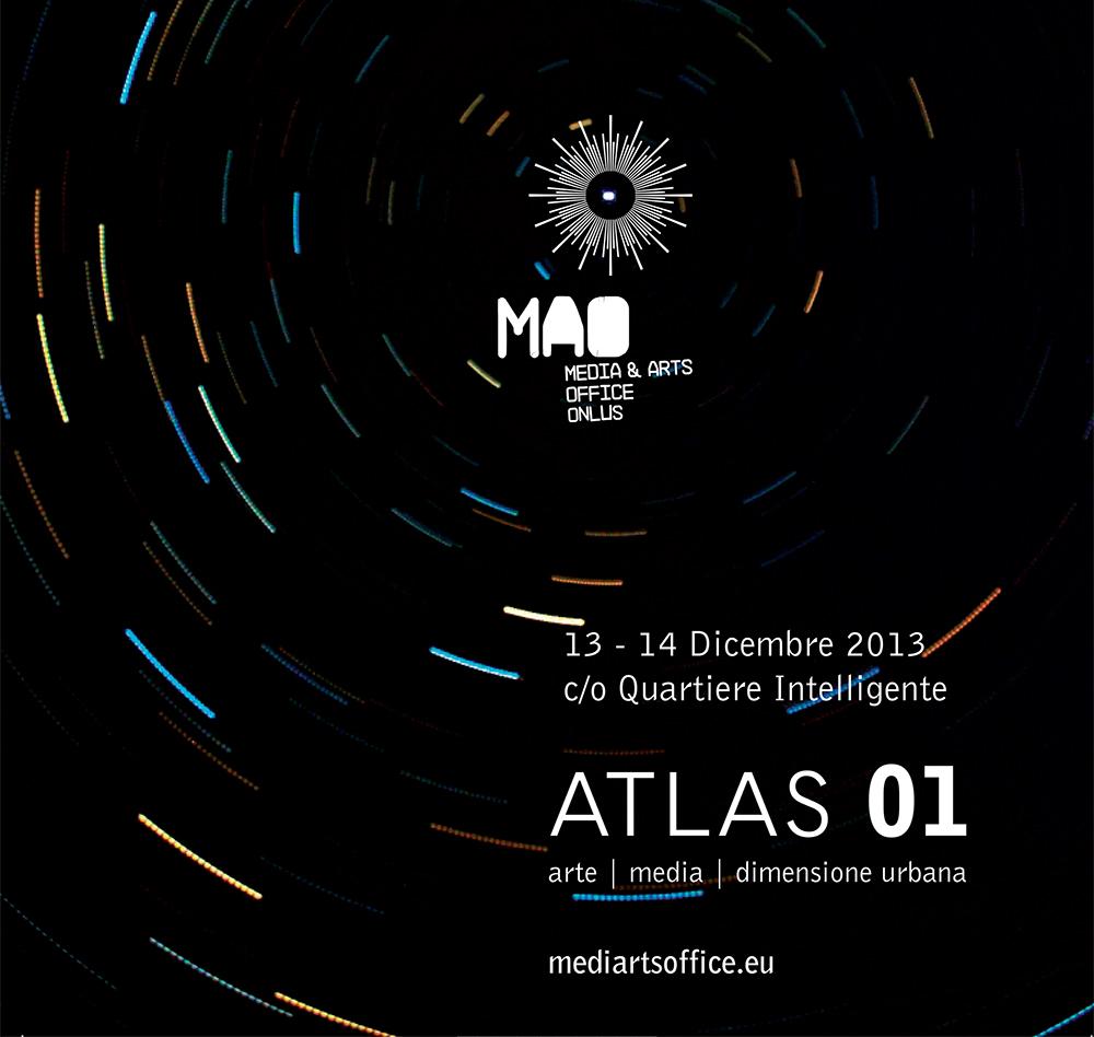 atlas.ai