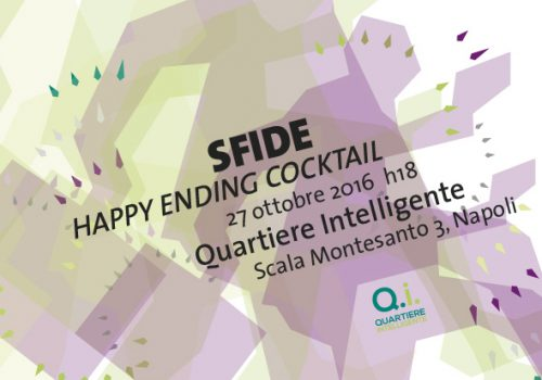 FBheaderSFIDE_happy ENDING_HALF